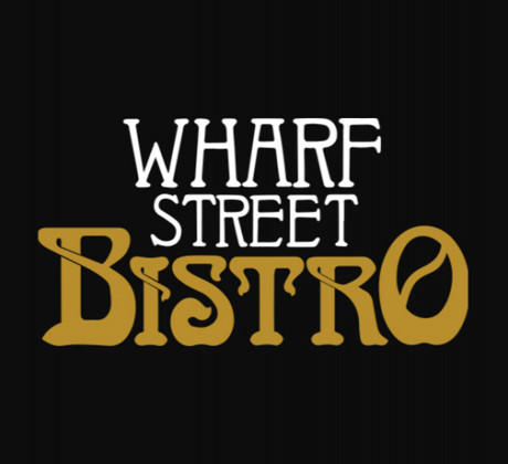 Wharf Street Bistro