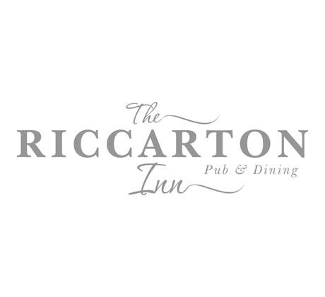 The Riccarton Inn