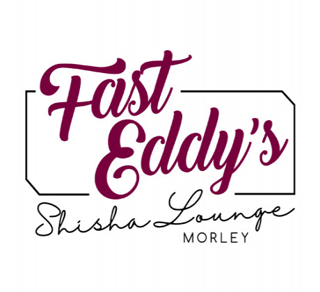 Fast Eddy's Shisha Lounge