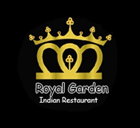 Royal Garden Indian Restaurant