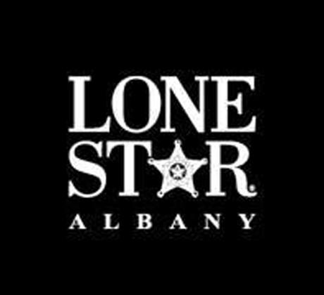 Lone Star Albany