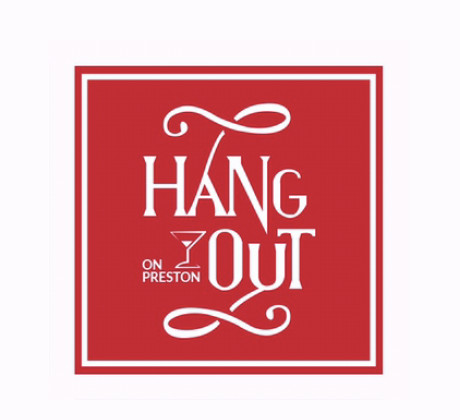 HangOut on 20 Preston