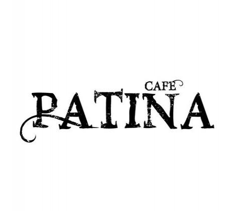 Café Patina
