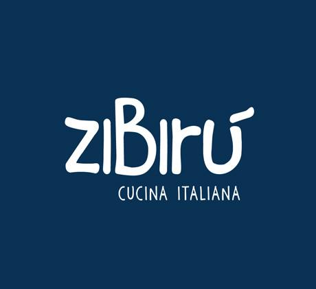 Zibiru