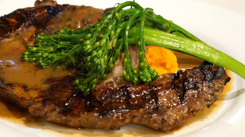 Central Steak1