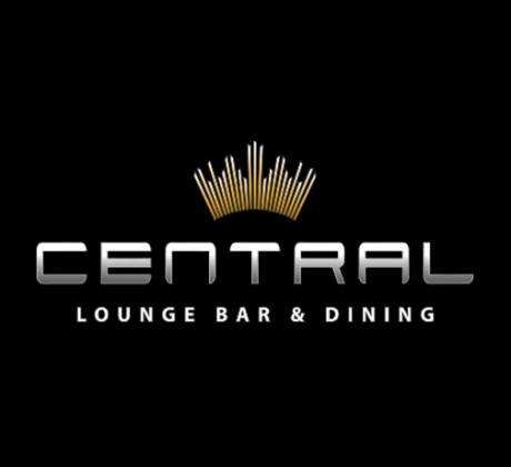 Central Lounge Bar and Dining