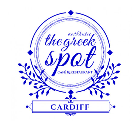 The Greek Spot Cardiff