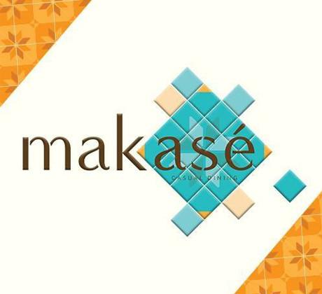 Makase Restaurant