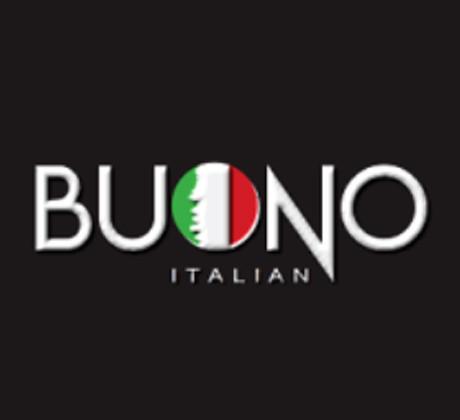 Buono Italian
