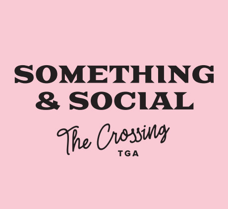 Something and Social