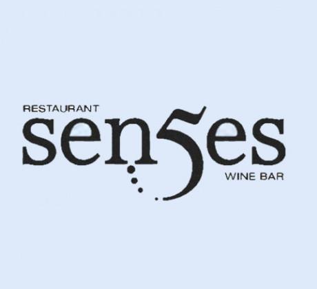 Sen5es Restaurant & Wine Bar