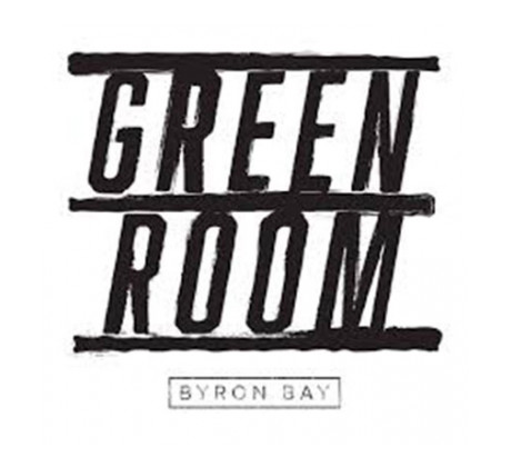 Green Room - Beach Hotel