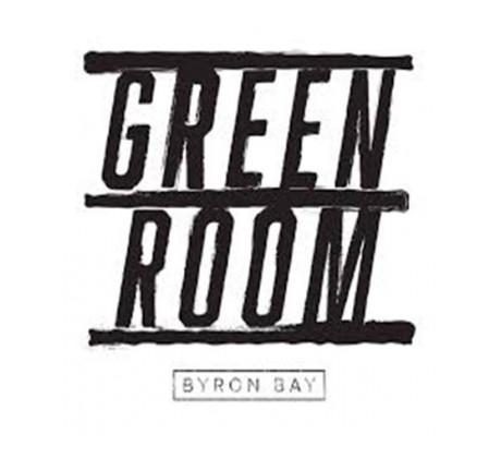 Green Room - Beach Hotel