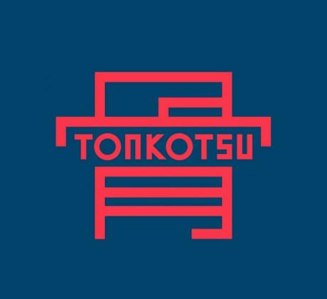 Tonkotsu - Soho