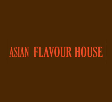 Asian Flavour House