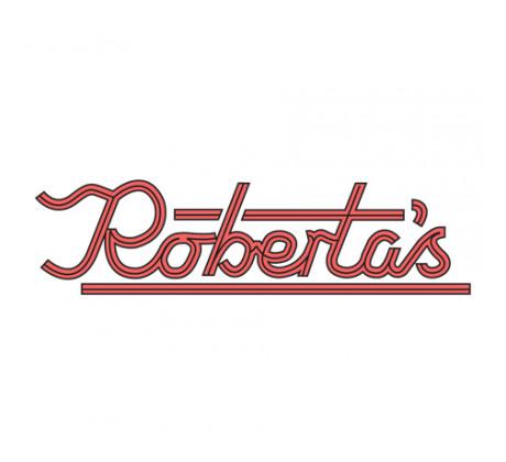 Roberta's
