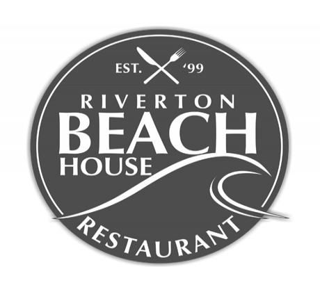 Riverton Beachhouse