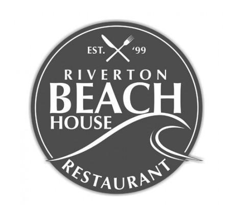 Riverton Beachhouse