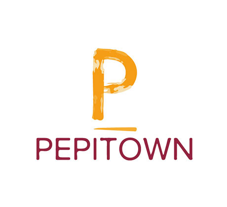 Pepitown
