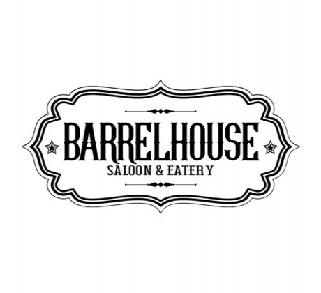 Barrelhouse Saloon & Eatery - O'Connor
