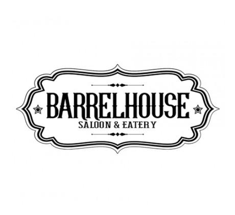 Barrelhouse Saloon & Eatery - CBD