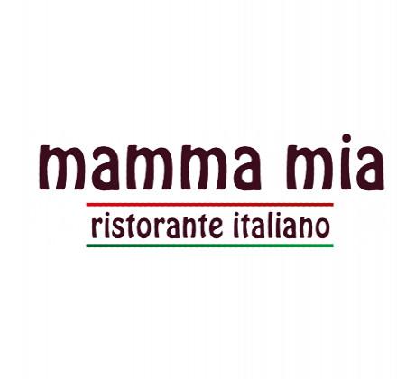 Mamma Mia Ristorante Italiano