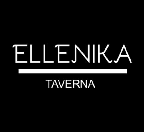 Ellenika Taverna