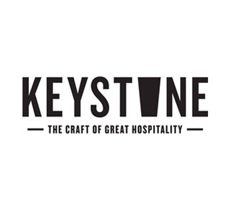 Keystone Bar & Restaurant