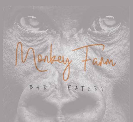 Monkey Farm Bar & Eatery