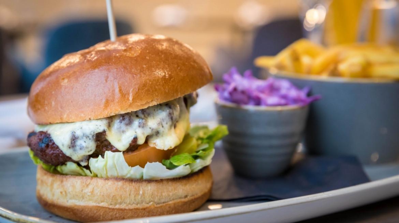 Burger 2 of 5  950x520 c