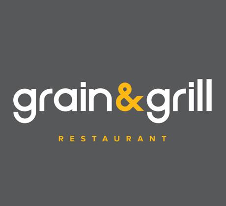 Grain & Grill