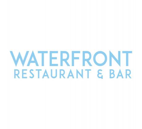 Waterfront Restaurant Geelong