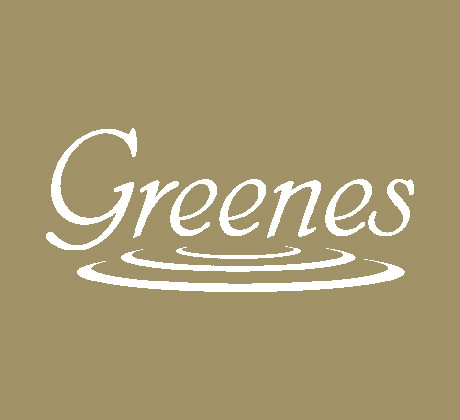 Greenes Restaurant