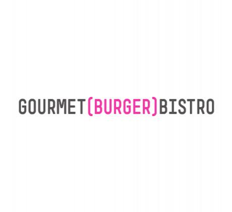 Gourmet Burger Bistro