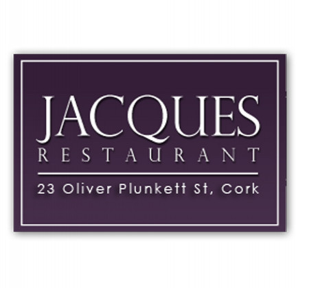 Jacques Restaurant