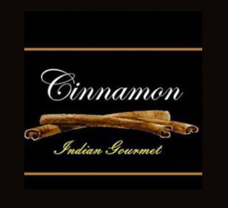 Cinnamon Indian Gourmet - Hobart