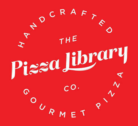The Pizza Library Co. Papamoa
