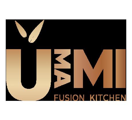 Umami Fusion Kitchen