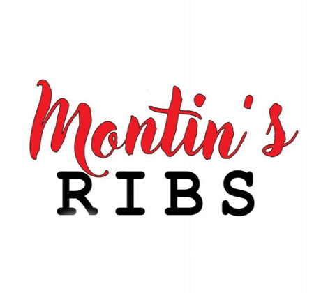 Montin's Ribs
