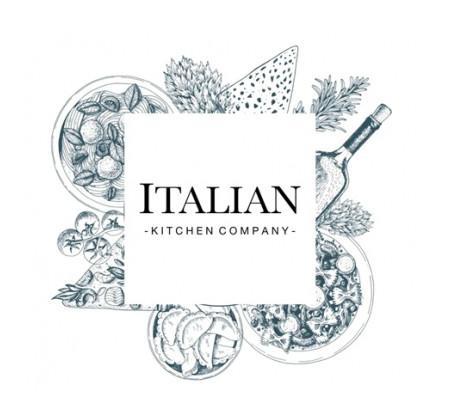 Italian Kitchen Company