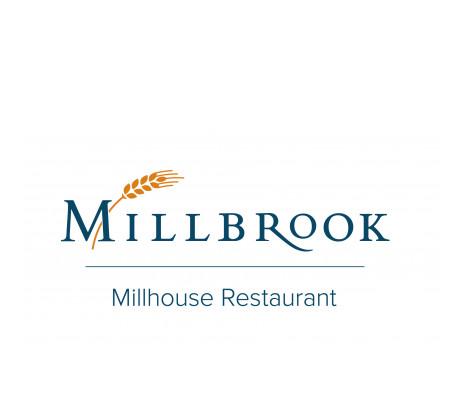 Millhouse Restaurant