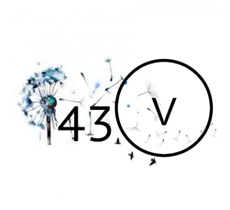 143 ⓥ