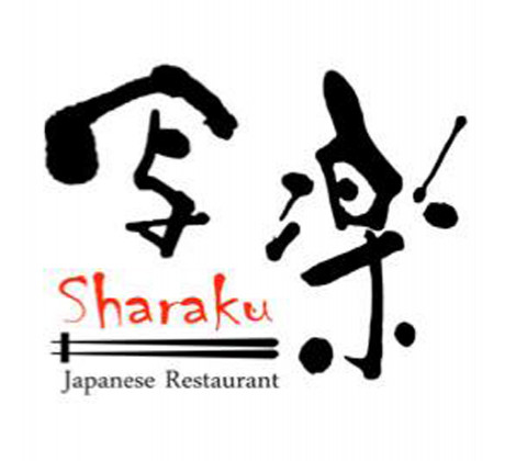 Sharaku Japanese Restaurant
