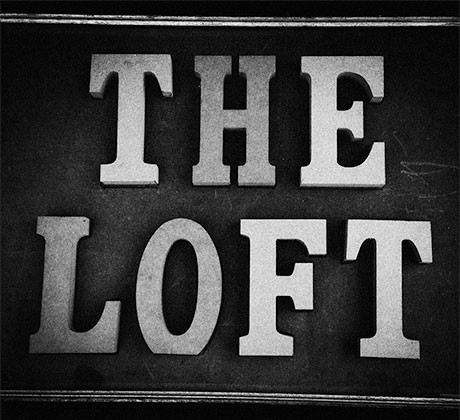 The Loft Restaurant-Lismore