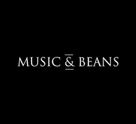 Music & Beans - Camden