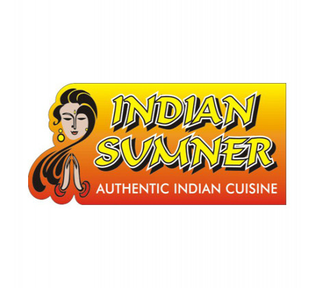Indian Sumner