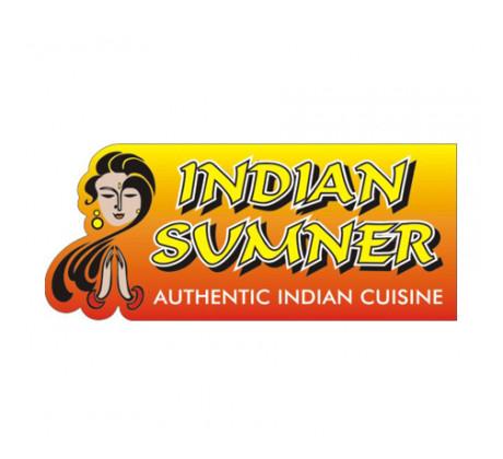 Indian Sumner