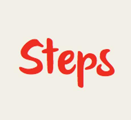 Steps Restaurant
