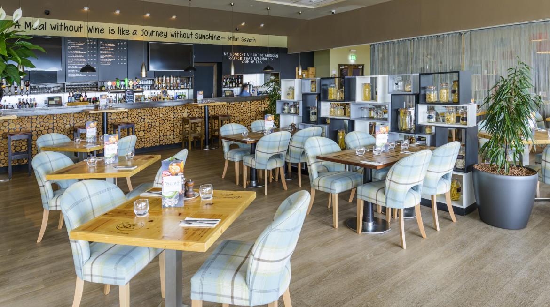 Cork Airport Hotel 33y