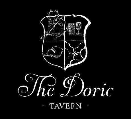 The Doric Tavern
